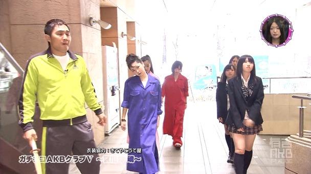 120508 Ariyoshi AKB Kyowakoku ep106.mp4 - 00002