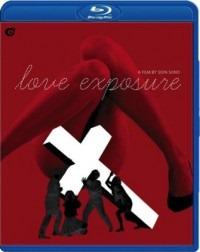 love-expo-blu