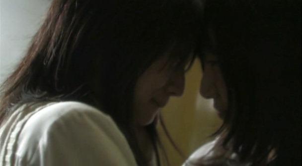 Love.Exposure.2008.JAP.DVDRip.XviD-GiNJi.CD2.avi - 00007