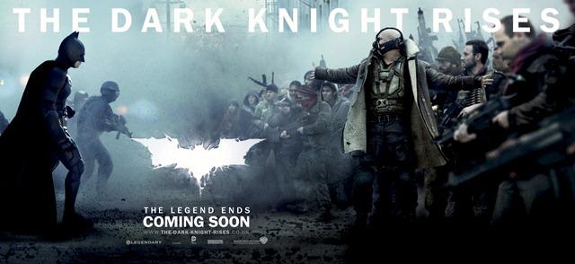 The-Dark-Knight-Rises-b0304a3e