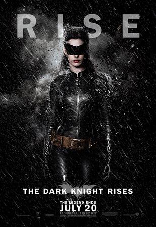 The-Dark-Knight-Rises-d1606112