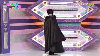 121028 Nogizaka46 - Nogizakatte Doko ep56 (1280x720 x264).mp4 - 00000