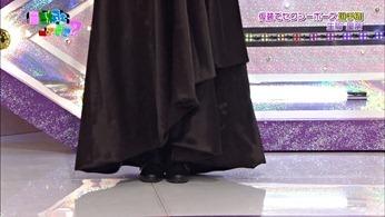 121028 Nogizaka46 - Nogizakatte Doko ep56 (1280x720 x264).mp4 - 00001
