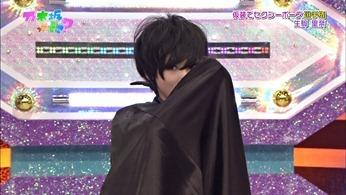 121028 Nogizaka46 - Nogizakatte Doko ep56 (1280x720 x264).mp4 - 00003