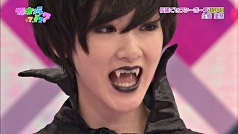 121028 Nogizaka46 - Nogizakatte Doko ep56 (1280x720 x264).mp4 - 00005