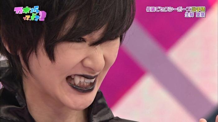 121028 Nogizaka46 - Nogizakatte Doko ep56 (1280x720 x264).mp4 - 00011