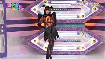 121028 Nogizaka46 - Nogizakatte Doko ep56 (1280x720 x264).mp4 - 00013