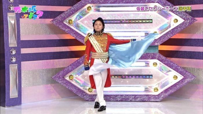 121028 Nogizaka46 - Nogizakatte Doko ep56 (1280x720 x264).mp4 - 00058