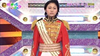 121028 Nogizaka46 - Nogizakatte Doko ep56 (1280x720 x264).mp4 - 00060
