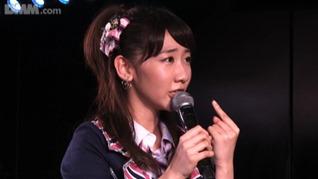 AKB48 130322 UTBW LOD 1900.wmv - 00000