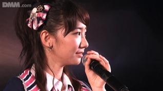 AKB48 130322 UTBW LOD 1900.wmv - 00003