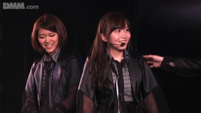 AKB48 130322 UTBW LOD 1900.wmv - 00006