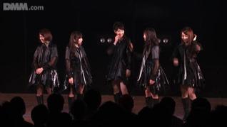 AKB48 130322 UTBW LOD 1900.wmv - 00008