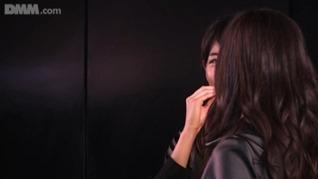 AKB48 130322 UTBW LOD 1900.wmv - 00010
