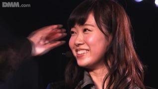 AKB48 130322 UTBW LOD 1900.wmv - 00013