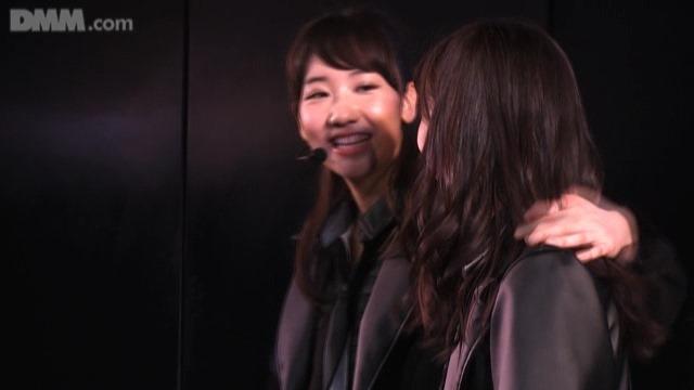 AKB48 130322 UTBW LOD 1900.wmv - 00014
