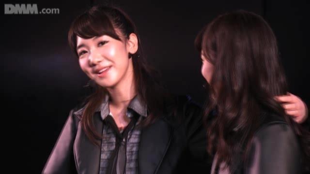 AKB48 130322 UTBW LOD 1900.wmv - 00015