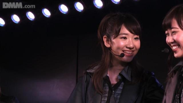AKB48 130322 UTBW LOD 1900.wmv - 00017