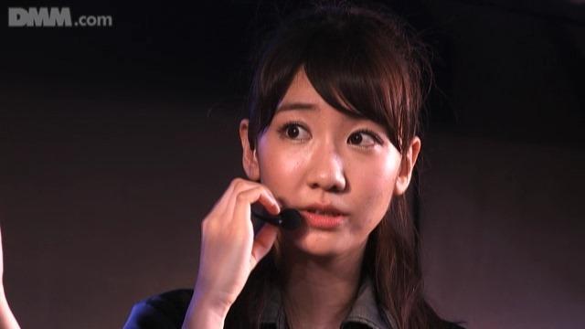 AKB48 130322 UTBW LOD 1900.wmv - 00018