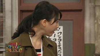 SKE48 no Magical Radio Season 3 ep04.mp4 - 00000