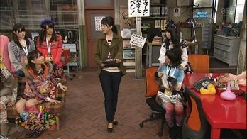 SKE48 no Magical Radio Season 3 ep04.mp4 - 00002