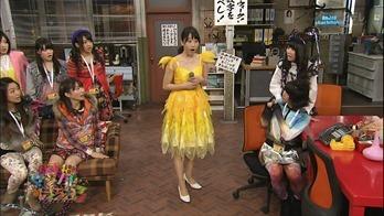 SKE48 no Magical Radio Season 3 ep04.mp4 - 00004