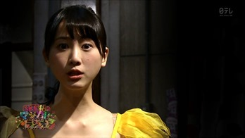 SKE48 no Magical Radio Season 3 ep04.mp4 - 00005