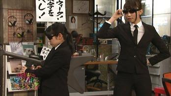 SKE48 no Magical Radio Season 3 ep04.mp4 - 00006