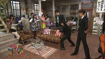 SKE48 no Magical Radio Season 3 ep04.mp4 - 00008
