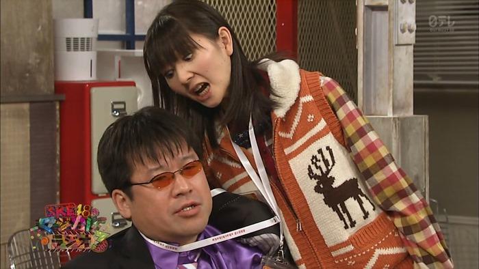 SKE48 no Magical Radio Season 3 ep05.mp4 - 00000
