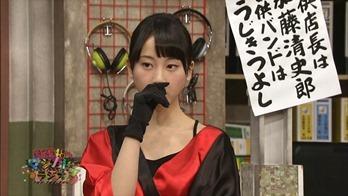 SKE48 no Magical Radio Season 3 ep05.mp4 - 00004