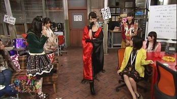 SKE48 no Magical Radio Season 3 ep05.mp4 - 00007