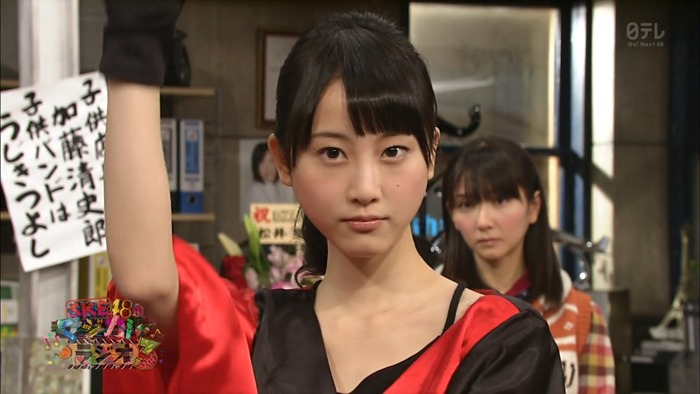 SKE48 no Magical Radio Season 3 ep05.mp4 - 00009