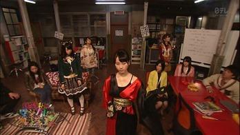 SKE48 no Magical Radio Season 3 ep05.mp4 - 00010