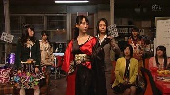 SKE48 no Magical Radio Season 3 ep05.mp4 - 00012