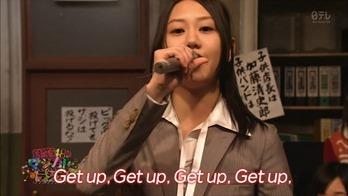 SKE48 no Magical Radio Season 3 ep05.mp4 - 00013