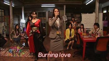 SKE48 no Magical Radio Season 3 ep05.mp4 - 00014