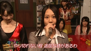 SKE48 no Magical Radio Season 3 ep05.mp4 - 00015