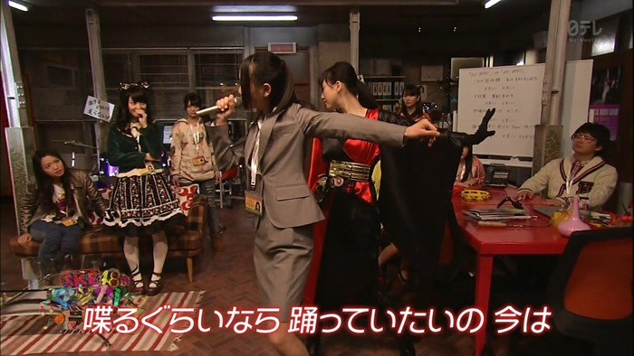 SKE48 no Magical Radio Season 3 ep05.mp4 - 00016