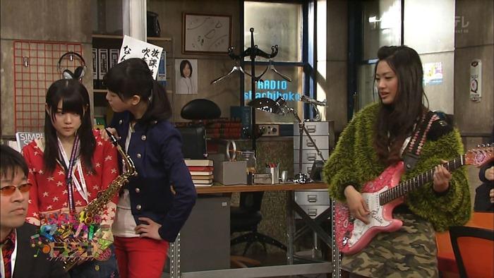 SKE48 no Magical Radio Season 3 ep06.mp4 - 00003