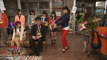 SKE48 no Magical Radio Season 3 ep06.mp4 - 00004