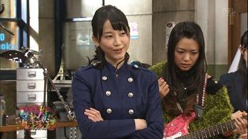 SKE48 no Magical Radio Season 3 ep06.mp4 - 00005