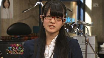 SKE48 no Magical Radio Season 3 ep06.mp4 - 00006