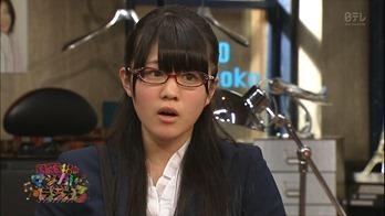 SKE48 no Magical Radio Season 3 ep06.mp4 - 00007