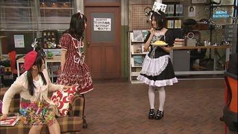 SKE48 no Magical Radio Season 3 ep06.mp4 - 00008