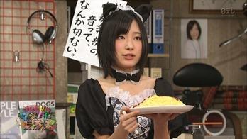 SKE48 no Magical Radio Season 3 ep06.mp4 - 00009