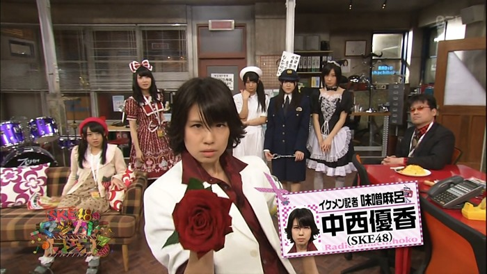 SKE48 no Magical Radio Season 3 ep06.mp4 - 00013