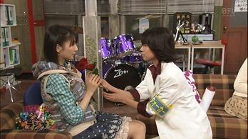 SKE48 no Magical Radio Season 3 ep06.mp4 - 00015