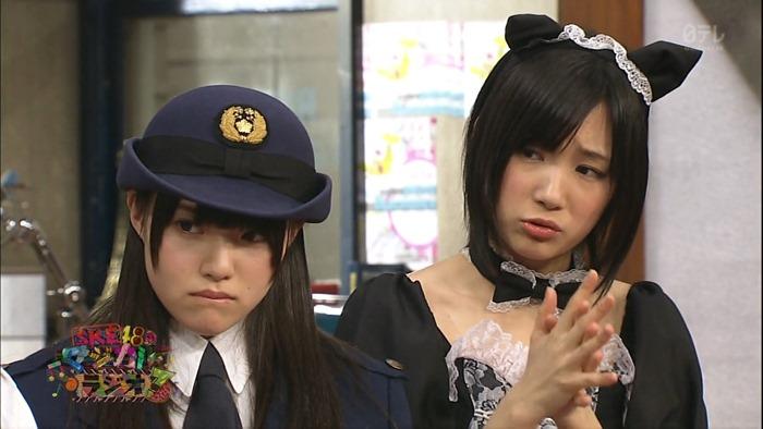 SKE48 no Magical Radio Season 3 ep06.mp4 - 00016