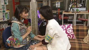 SKE48 no Magical Radio Season 3 ep06.mp4 - 00017